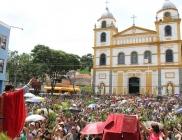 Santuário Bom Jesus de Pirapora