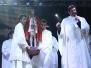 Festa do Senhor Bom Jesus 2013