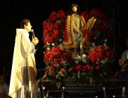 Procissão do Senhor Bom Jesus de Pirapora 2013