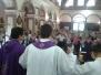 Romaria da Paróquia São João Batista
