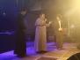 Show com Padre Antônio Maria