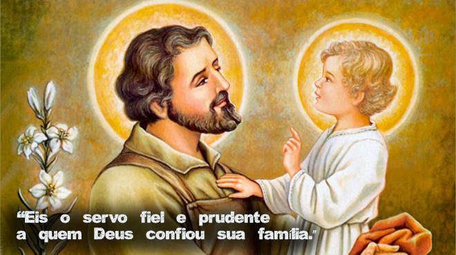 1 DE MAIO NO SANTUÁRIO DO SENHOR BOM JESUS – PIRAPORA